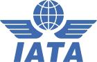 iata-agency