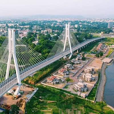Image of Конго