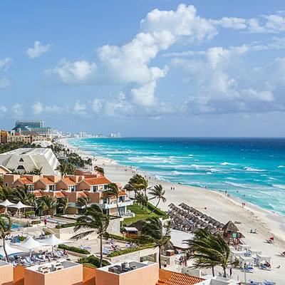 Image of Канкун