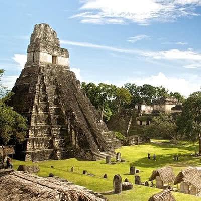Image of Гватемала