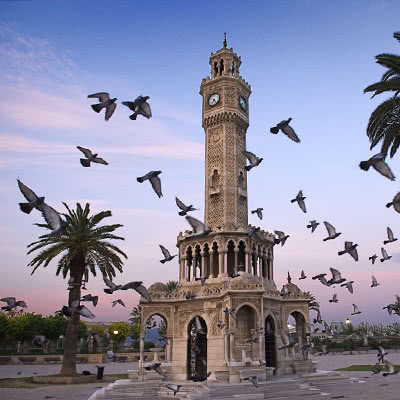 Image of Измир
