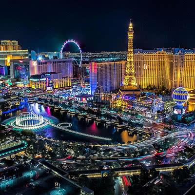 Image of Лас-Вегас