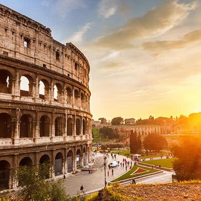 Image of Италия