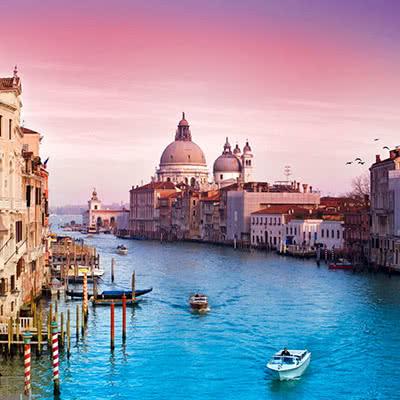 Image of Венеция